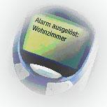 FNT-Handy-Ferschalten