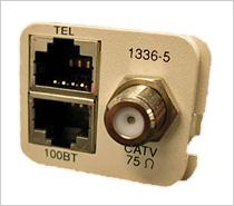 Trendkom-13-tyco-tripleplay-210x185