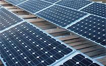 Energie-morgen-solar-praxistipp-210x130