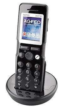 Telefonieren-komfort-agfeo-210-o-rah