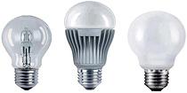 Drei-lampen-210