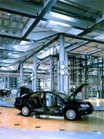 Siteco Autobau