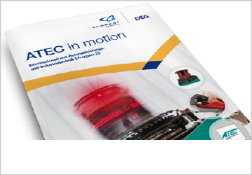 Atec in motion