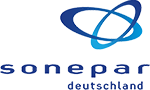 Logo Sonepar Deutschland
