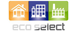 eco-select-Logo